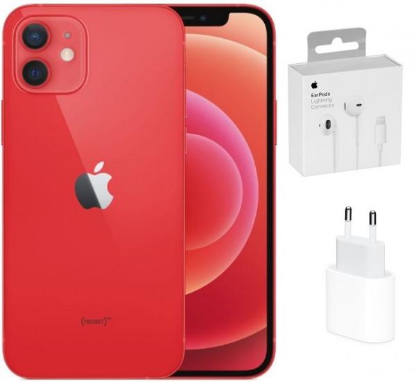 Apple iPhone 12 Set