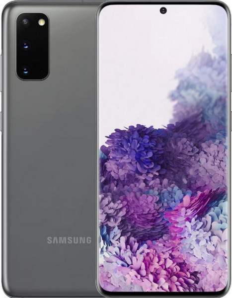 Samsung Galaxy S20 4G+