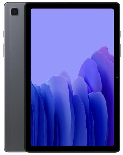 Samsung SM-T505 Tab A7 2020 Schwarz