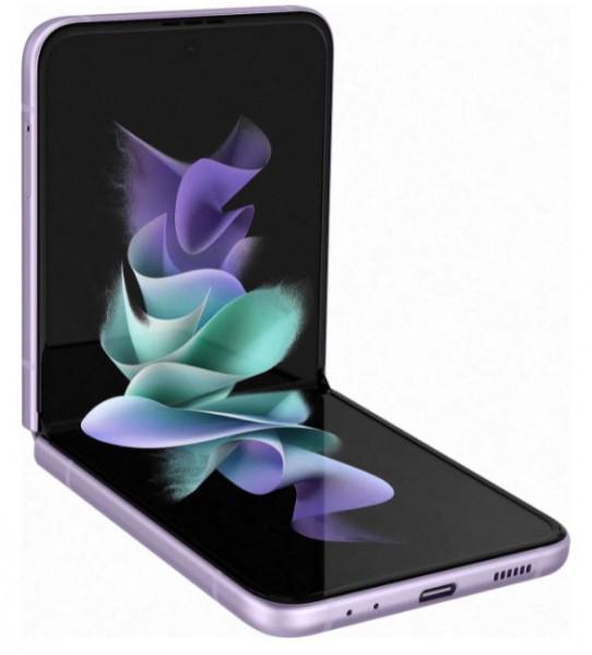 Samsung Galaxy Flip 3 256 5G