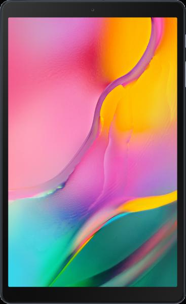 "Samsung Tab A 10.1"" 2019 T515"