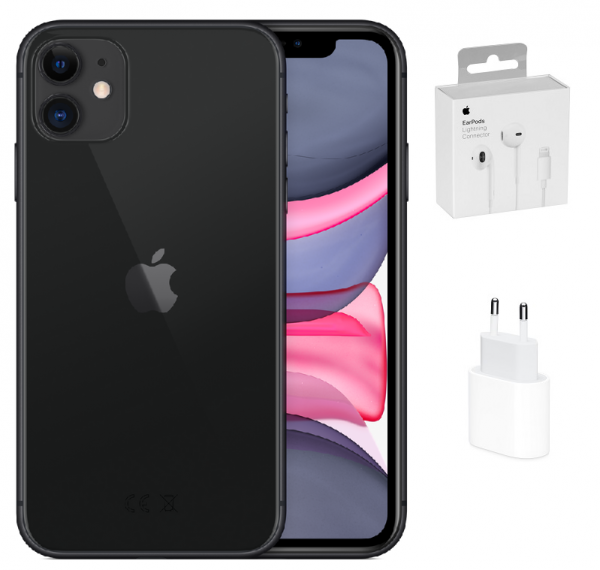 Apple iPhone 11 Set
