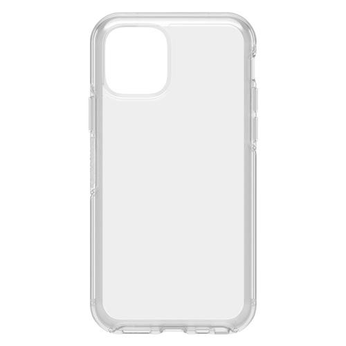 Apple iPhone 11 Pro Outdoor-Cover Symmetryclear