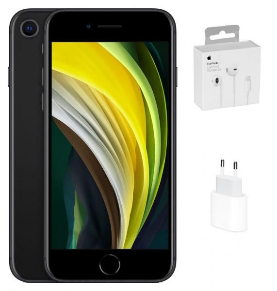 Apple iPhone SE 2020 Set