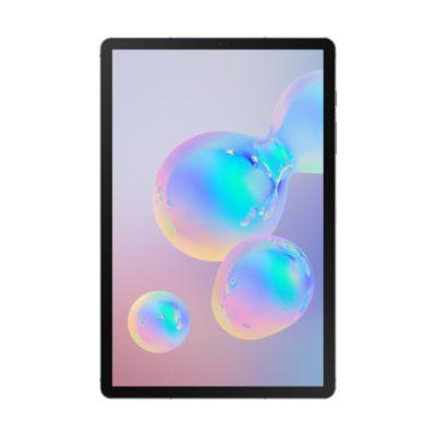 """Samsung Tab S6 10.5"""""""