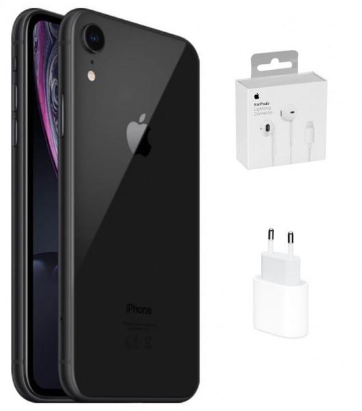 Apple iPhone Xr Set